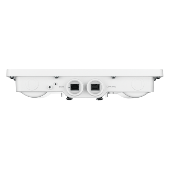 Access Point – DAP-3662 – D-Link