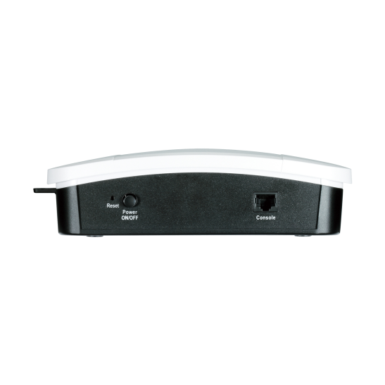 Access Point – DWL-8610AP – D-Link