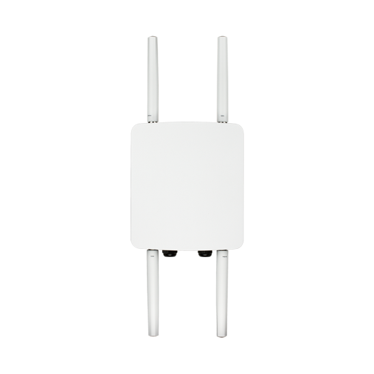 Access Point – DWL-8710AP – D-Link