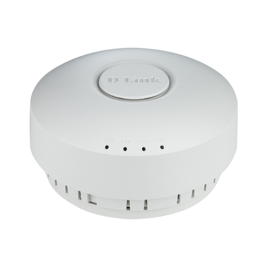 Access Point – DWL-6610AP – D-Link